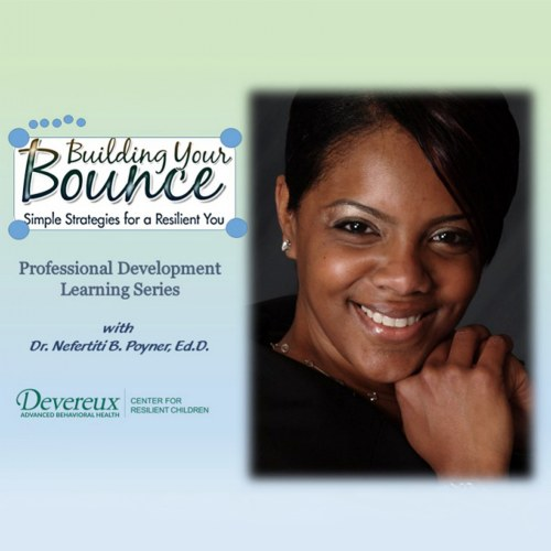 Building Your Bounce Online