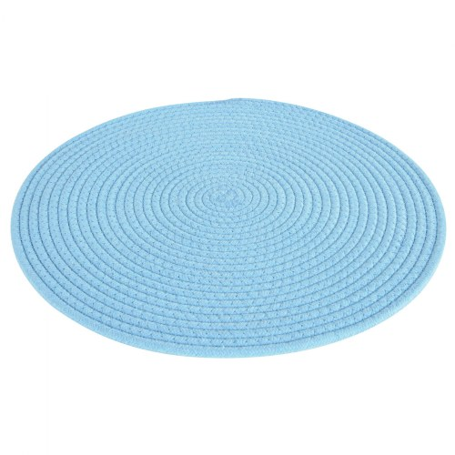 Alternate Image #2 of Flex Spot Woven Mats