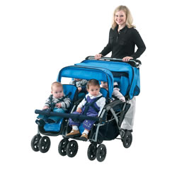 Infant Toddler Care Strollers Buggies