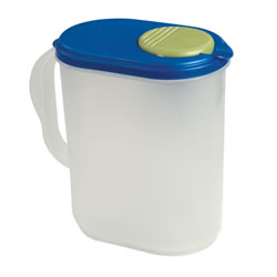 Ultra Seal™ 1 Gallon Pitcher