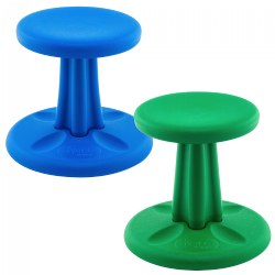 Kids Kore Wobble Chair 12""