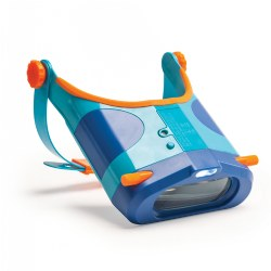 GeoSafari® Jr. Mighty Magnifier