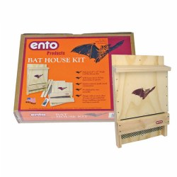 Ento® Bat House Kit