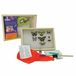 Ento® Deluxe Insect Collecting Kit