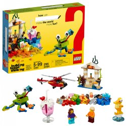 LEGO® World Fun (10403)
