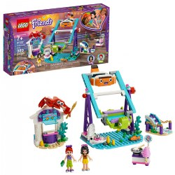LEGO® Friends Underwater Loop (41337)