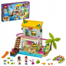 LEGO® Friends Beach House - 41428