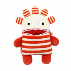 "Worry Eaters® - Small Saggo (9.8"" Tall)"
