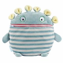 "Large Schnulli Worry Eater (12.6"" Tall)"
