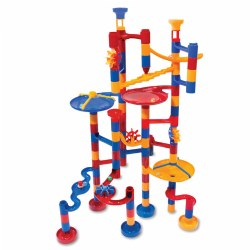Mega Marble Run (100-Piece Set)