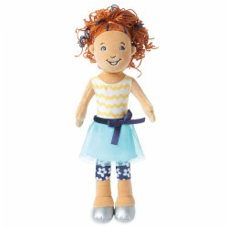 Groovy Girls® Fashion Doll - Reagan
