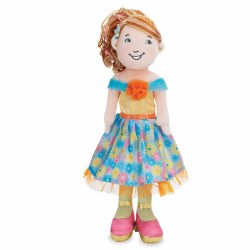 Groovy Girls® Fashion Doll - Amelia