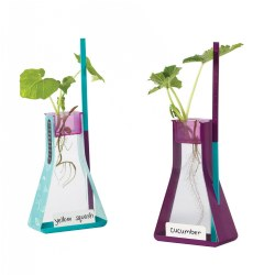 Nancy B's Science Club® Hydroponics Kit