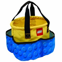 LEGO® Big Toy Bucket