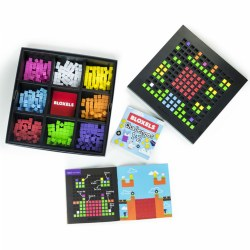 Bloxels® Build Your Own Video Games
