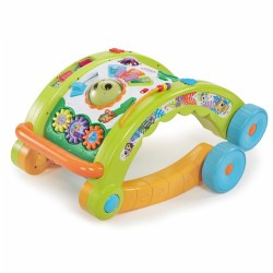 Light 'n Go 3-in-1 Activity Walker™