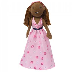 Groovy Girls® Doll - Janelle