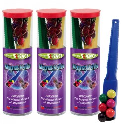 Simply Science® Magnet Mania Kit