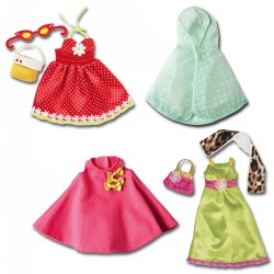 Groovy Girls® Doll Clothing