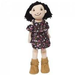 Groovy Girls® Fashion Doll - Katy