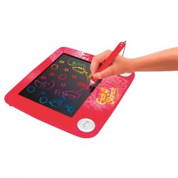 Etch-a-Sketch® Freestyle™