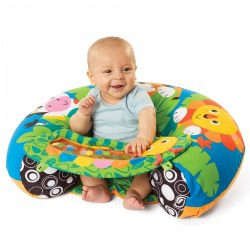 Earlyyears Discovery Seat