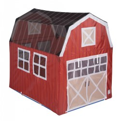 Barnyard Play House