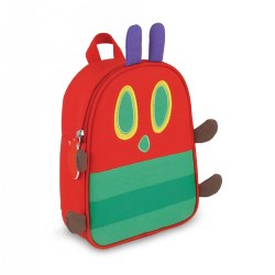 The Very Hungry Caterpillar™ Lunch Bag