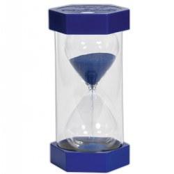 TickiT™ Mega 1 Minute Sand Timer - Green