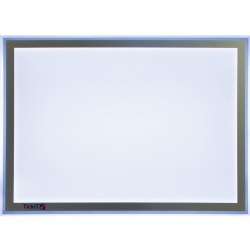 Learning Advantage Color Changing Light Panels