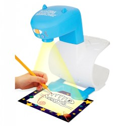 smART Sketcher® Learn to Draw Projector