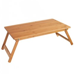 Vacances Bamboo Table - Standard