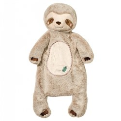 Cuddle Toys Silly Little Sloth Sshlumpie™