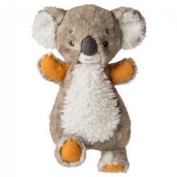 Down Under Koala Lovey - 13""