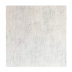 Absorbent Paper - Blots of Paper - 40 Sheets