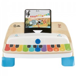 Deluxe Magic Touch Piano - 10 Melodies