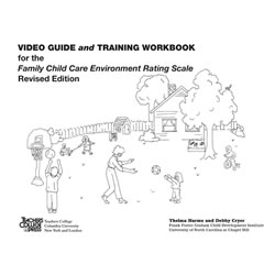 FCCERS-R™ Video Guide & Training Workbook