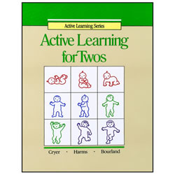 Active Learning for Twos