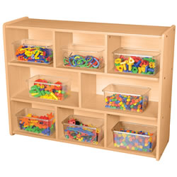 Classroom Furniture From Kaplan Early Learning Company