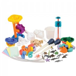 Waterworks Play Kit
