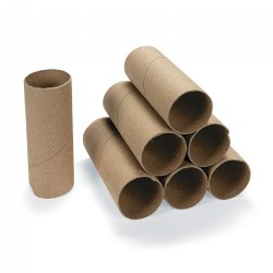 Craft Rolls - Quantity 2 Dozen/Unit