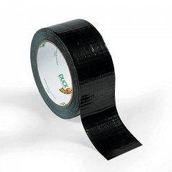 Black Duck Tape