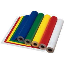 Magic Cover Adhesive Rolls