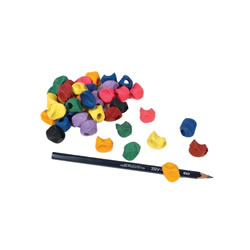 Stetro™ Pencil Grip - 36 count package