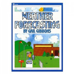 Weather Forecasting - Paperback