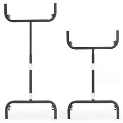 SpaceLine® Cot Accessories