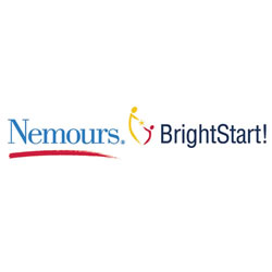 Nemours&#174; <strong>BrightStart</strong>! Online Training Annual Subscriptions