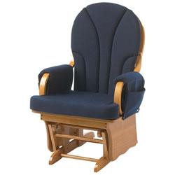 Caregiving Seating