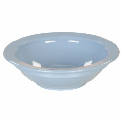 5 oz. Fruit Bowl - Slate Blue (Set of 12)