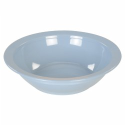 10.9 oz. Grapefruit Bowl - Slate Blue (Set of 12)